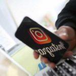 В Госдуме предложили обязать Instagram-блогеров уплачивать налог за рекламу