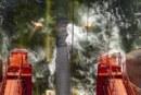 На Украине признали неэффективность попыток остановить «Северный поток — 2»