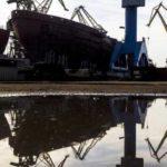 Порошенко может быть доволен: Безвиз ударил по ВМФ России