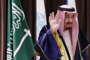 Саудовский король пригласил эмира Катара на саммит аравийских монархий