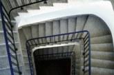 Ходьба по лестнице поможет определить риск смерти в ближайшие пять лет
