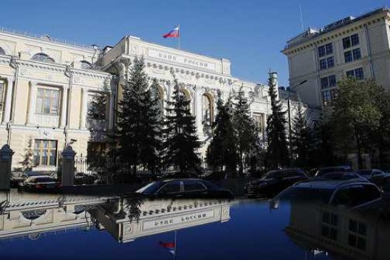 СРО начнут регулировать деятельность банков