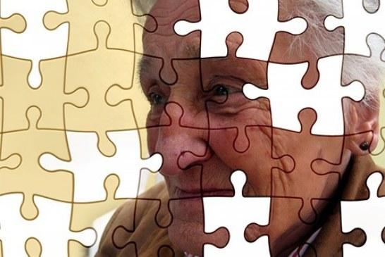 Ускоренное старение после лечения рака может приводить к нарушению психической деятельности