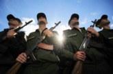 Русские «Арматы» в бой «верблюды» поведут