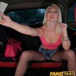 Кто будет следить за пассажирами такси через камеры?