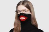 Gucci сняла джемпер с продаж из-за обвинений в расизме