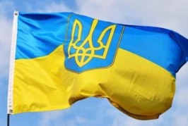 Киев очнулся: Украину точно раздавят, но не Россия