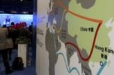Проекты в рамках инициативы «Один пояс — один путь» обсудят в Пекине