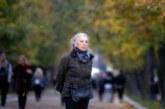После ухода Путина пенсионный возраст поднимут еще раз