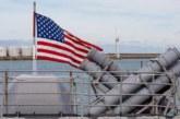 США создадут «флот роботов» для противостояния России и Китаю