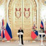 Главный порок: Что не позволяет Западу смириться с Путиным