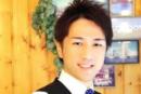 «У меня 35 детей». Японский способ борьбы с одиночеством