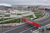 Сам себе Шумахер: на трассе «Формулы-1» в Сочи разрешат погонять на своей тачке