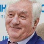 «Батальон умерших набрали!» Глава московского избиркома Горбунов — о выборах в Мосгордуму