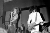 Первый концерт группы Led Zeppelin. Фотографии, в том числе ранее неизвестные