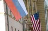 В США оценили одобренную конгрессом поправку о санкциях против госдолга РФ