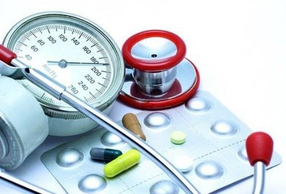 Нормализация артериального давления — путь к здоровому старению мозга