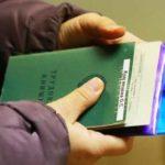 Жертвы пенсионной реформы: 500 тысяч предпенсионеров власть пустила в расход