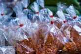 Казахстан откажется от полиэтиленовых пакетов