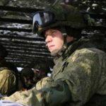 Эксперт назвал «реалиями» потерю превосходства НАТО над Россией