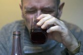 Алкоголь может разрушать печень даже непьющих людей