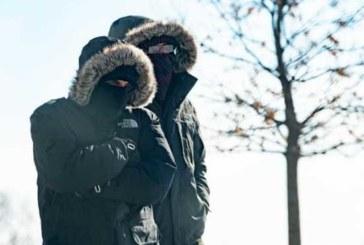 Аномалии погоды-2019: Зима будет самой лютой за последние 60 лет