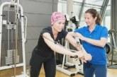 Упражнения при раке: продлевают жизнь, облегчают симптомы, предупреждают болезнь