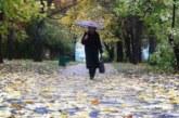 Исповедь предпенсионерки: Самое страшное в России— состариться и выйти на пенсию