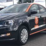 Московский подросток разобрал автомобиль каршеринга и продал по запчастям