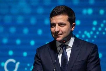 На Украине вопрос о продаже земли иностранцам вынесут на референдум
