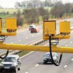 Депутаты хотят запретить дорожные камеры, от которых не спасают антирадары