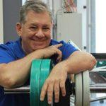 Физическая активность снижает риск развития рака простаты в два раза
