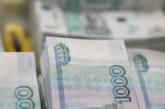 У экс-замглавы администрации Щелково при обыске изъяли более 4 млн рублей