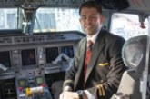 Анонимный пилот с ВИЧ из «Твиттера» раскрыл свое имя