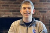 Подросток стажировался в НАСА и открыл аналог Татуина из «Звездных войн»
