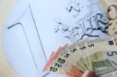 В Испании повысили МРОТ до €950 в месяц
