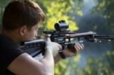 На Дальнем Востоке покупатель «Крузака» расстрелял продавца машины из арбалета