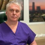 «Очень хорошо, что Минздрав развернулся лицом к детям, нуждающимся в трансплантации почки»