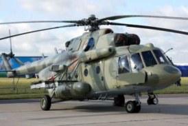 Для российского спецназа строят летающие танки