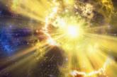 Темной энергии не существует? Новые свидетельства показывают, что ученые ищут то, чего нет
