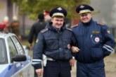 Российские водители лишились 106 миллиардов рублей