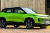 Geely спасет планету от короновируса при помощи нового кроссовера: автомобиль уже продают