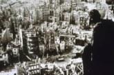 75 лет бомбардировке Дрездена. Почему этот город был уничтожен в 1945 году?
