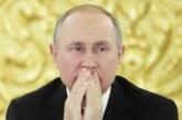 Тайный план Путина по транзиту власти оказался не таким тайным