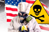 Операция «коронавирус» – обнуление эпохи