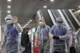 Ванга: «Проклятие 5 двоек» коснется 100 миллионов человек
