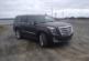 Владелица Cadillac Escalade получит от дилера 6 млн руб за неисправную печку