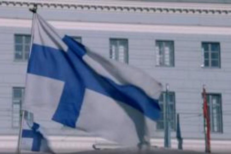 Провал финского эксперимента? Гарантированный доход не помог безработным