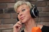 Умерла ведущая радио «Комсомольская правда» Юлия Норкина