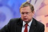 «Блатной феодализм» довел страну до ручки — Свободная Пресса
